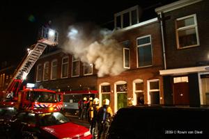 Foto: Rowin van Diest
