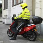 20080611_oliespoor_kennemerplein_05-150