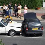 20080611_spaarndamseweg_03-150