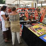 20080802_kunstmarkt_spaarndam_06-150