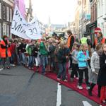 20080918_de-kring_protest_02-150