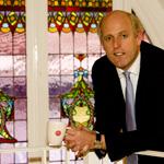 Nieuwe Koffie & Kado winkel geopend in Zijlstraat
