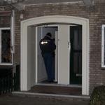 Hennepplantage ontdekt aan de Eksterlaan in Haarlem noord