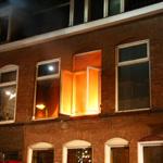 01_woningbrand_kennemerstraat-150