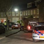 Politie grijpt in bij ruzie met grote groep jongeren