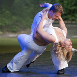 20090512_caprera_flames_of_the_dance_01-150