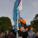 Gemeente Haarlem introduceert stopverboden bij basisscholen