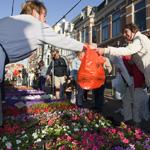 20090529_luilakmarkt_01-150