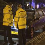 Jongen ernstig gewond geraakt bij ongeval van der Vondellaan