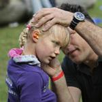 Wooferland, een festival voor jong en oud!