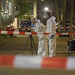 Drie gewonden bij geweldsincident in de Ledeboerstraat in Haarlem