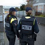 Politieonderzoek op bedrijventerrein aan de Sloterweg in Badhoevedorp