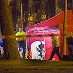 Man overleden na steekpartij in Zaandam