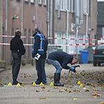 Onderzoek aan het Meerplein na liquidatie Hans Nijman afgerond