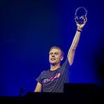A State of Trance - 15 jaar Armin  van Buuren